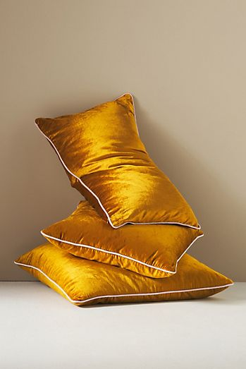 Decorative Throw Pillows For Couch  from s7d5.scene7.com
