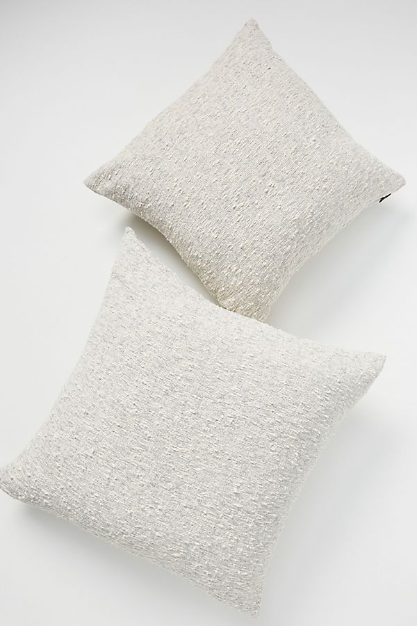 Slide View: 2: Malia Pillow