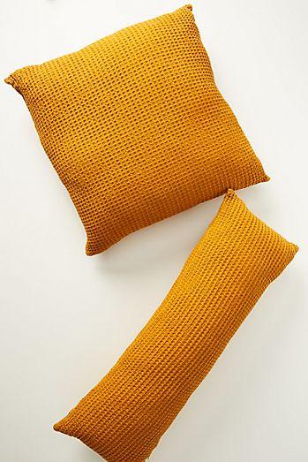 orange - Throw Pillows | Decorative Throw Pillows ...