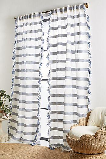 Liyat Curtain