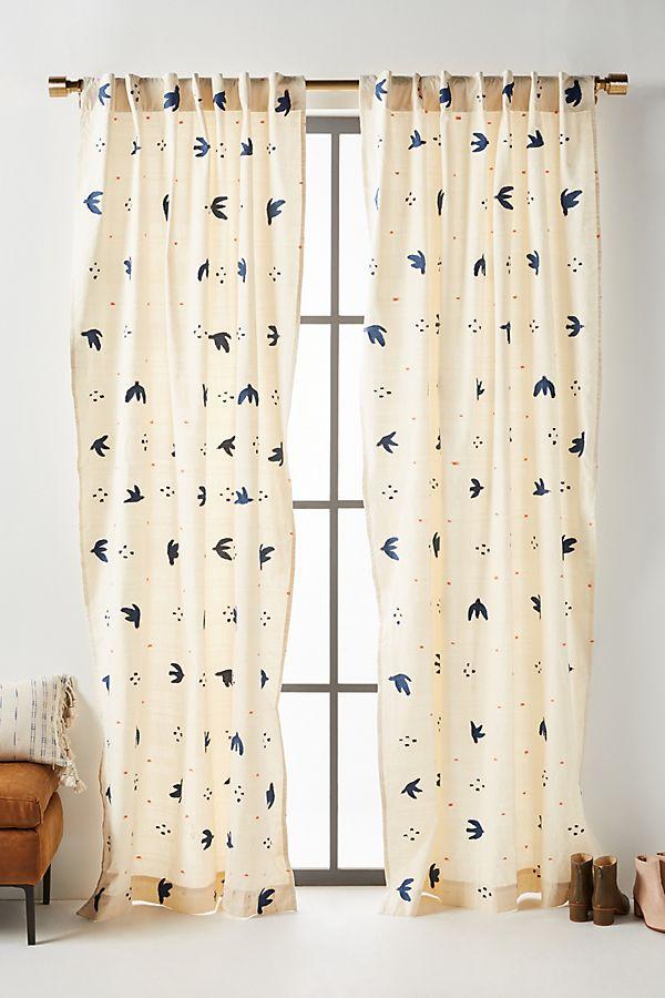 Slide View: 1: Halian Curtain