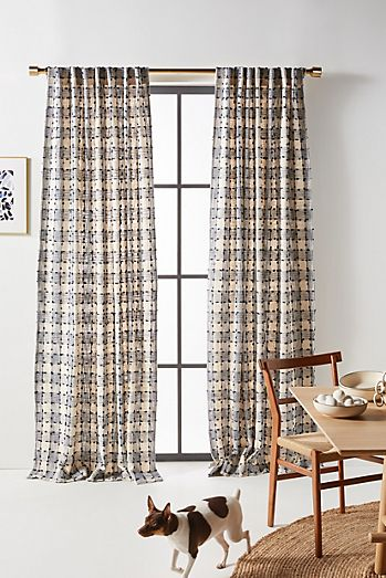 Beige Curtains Bedroom Living Room Curtains Anthropologie