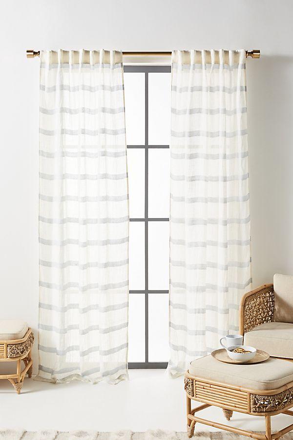 Slide View: 1: Sami Curtain