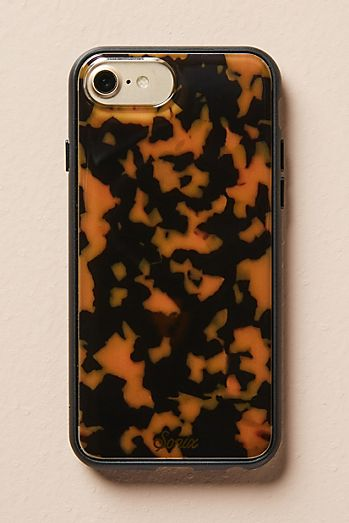 new york 8a243 31fd5 Tech Accessories & iPhone Cases | Anthropologie