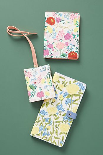 Bridal Shower Gifts Bride To Be Gifts Anthropologie