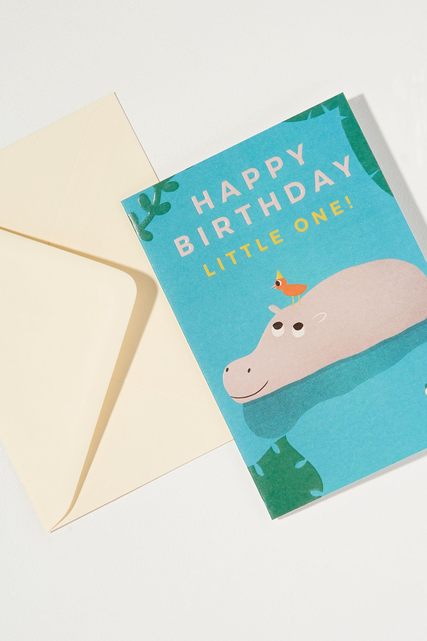 Carte Hippopotamus Italie 2.Carte Hippo Anthropologie Fr