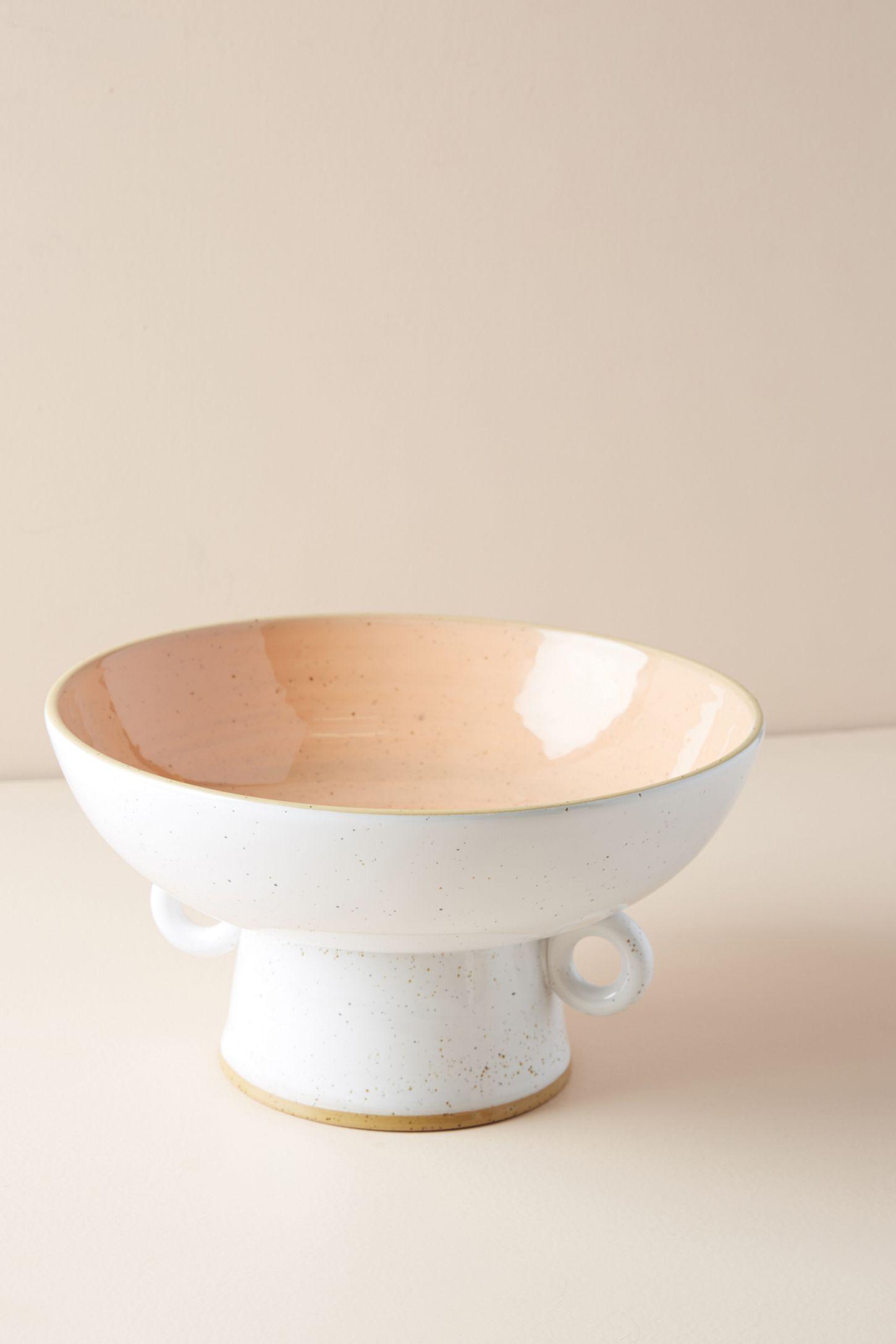 d0973a70a Aleatorio Fruit Bowl