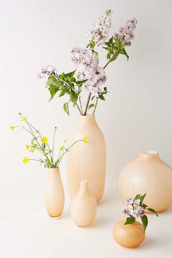 Slide View: 1: Sunset Park Vase