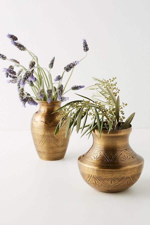 Slide View: 1: Aliyeh Vase