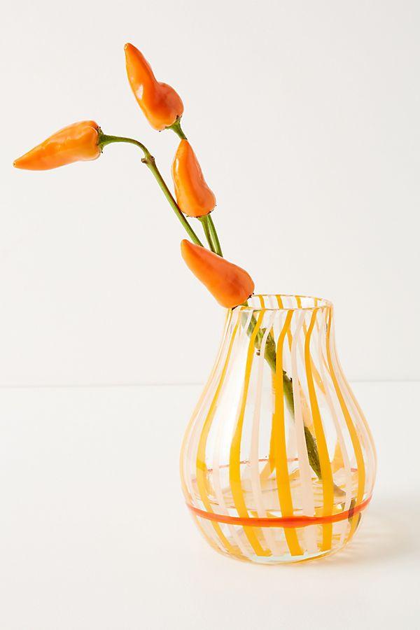 Slide View: 2: Venezia Vase
