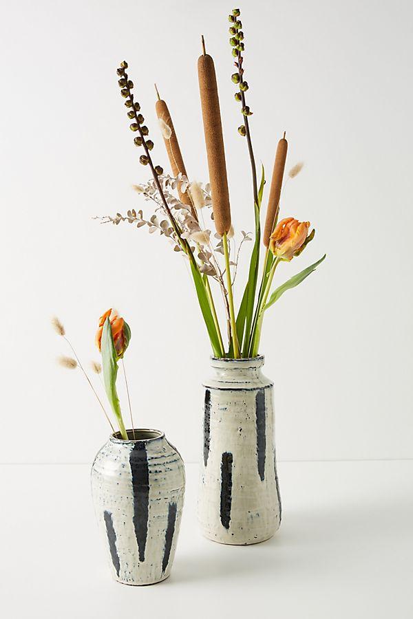 Slide View: 1: Blair Vase