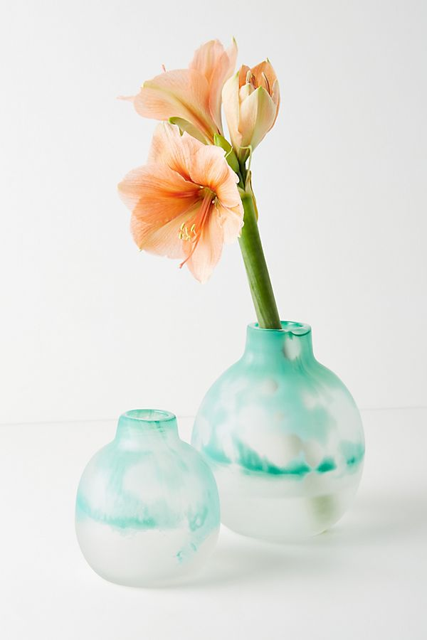 Slide View: 1: Tammy Bud Vase