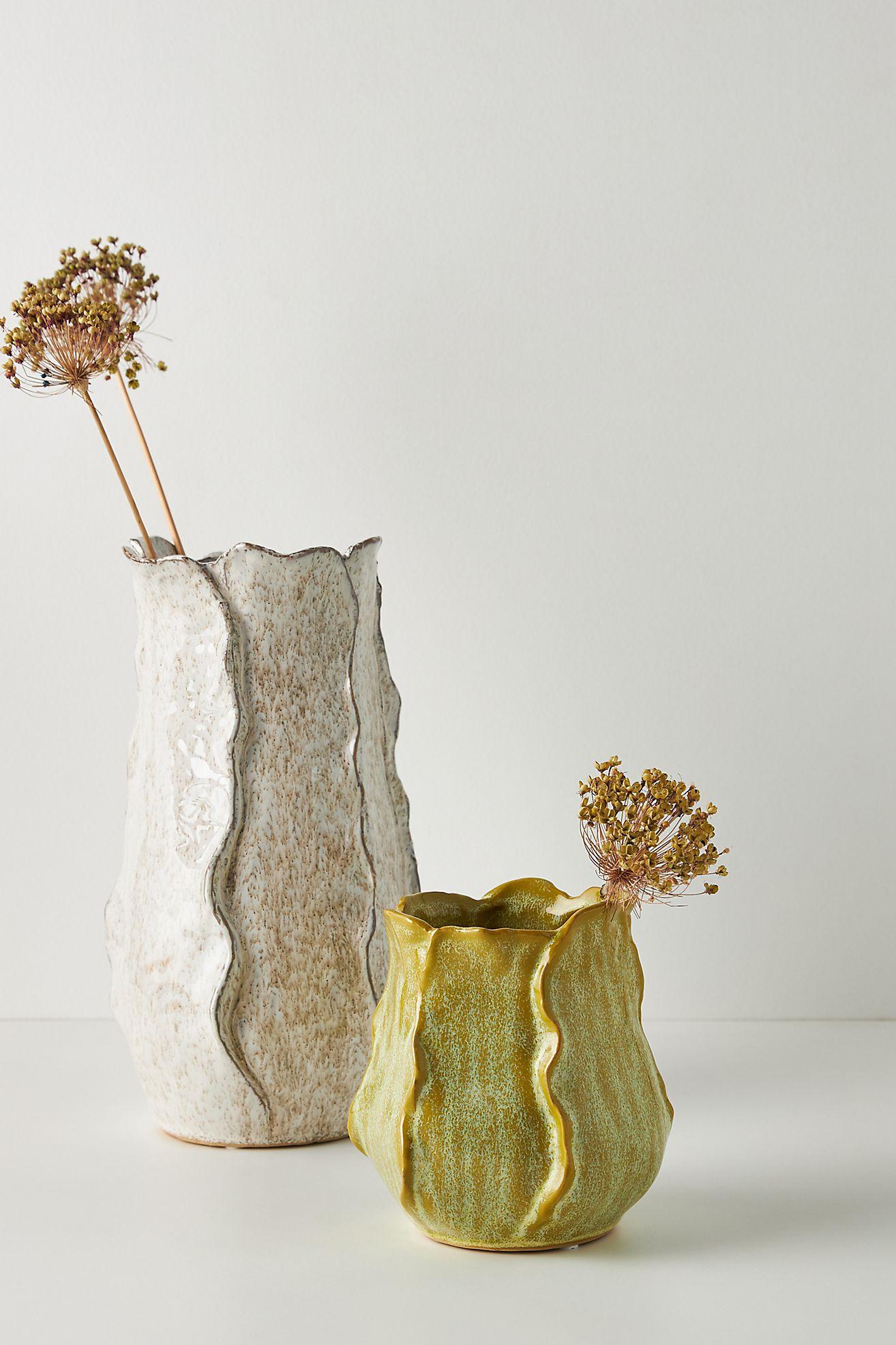 flower vase graduation gifts