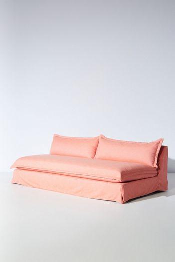 Tassa Indoor/Outdoor Sofa
