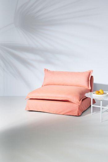 Tassa Indoor/Outdoor Chair