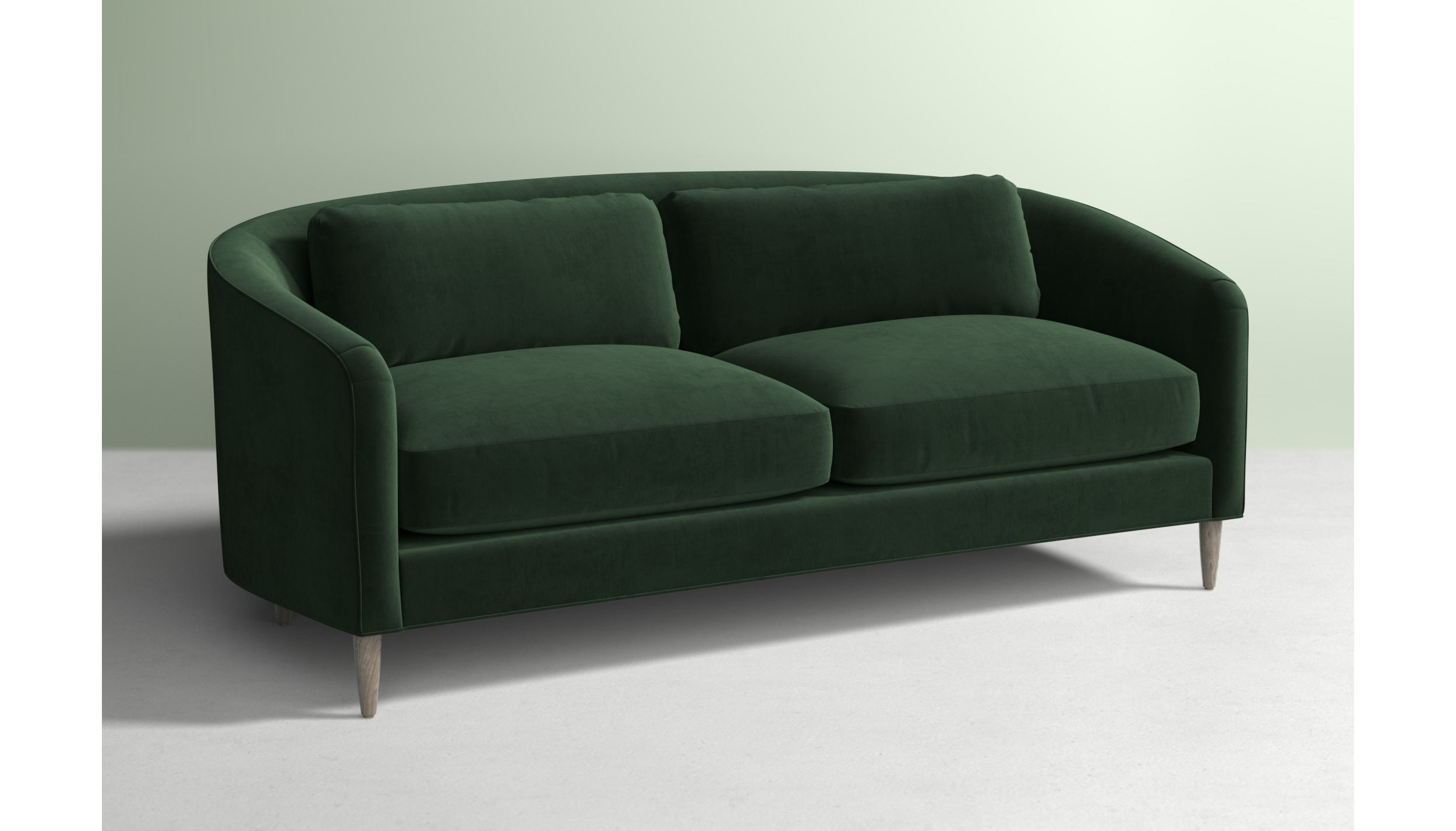 Corinne Sofa Review Coffee Tables Ideas