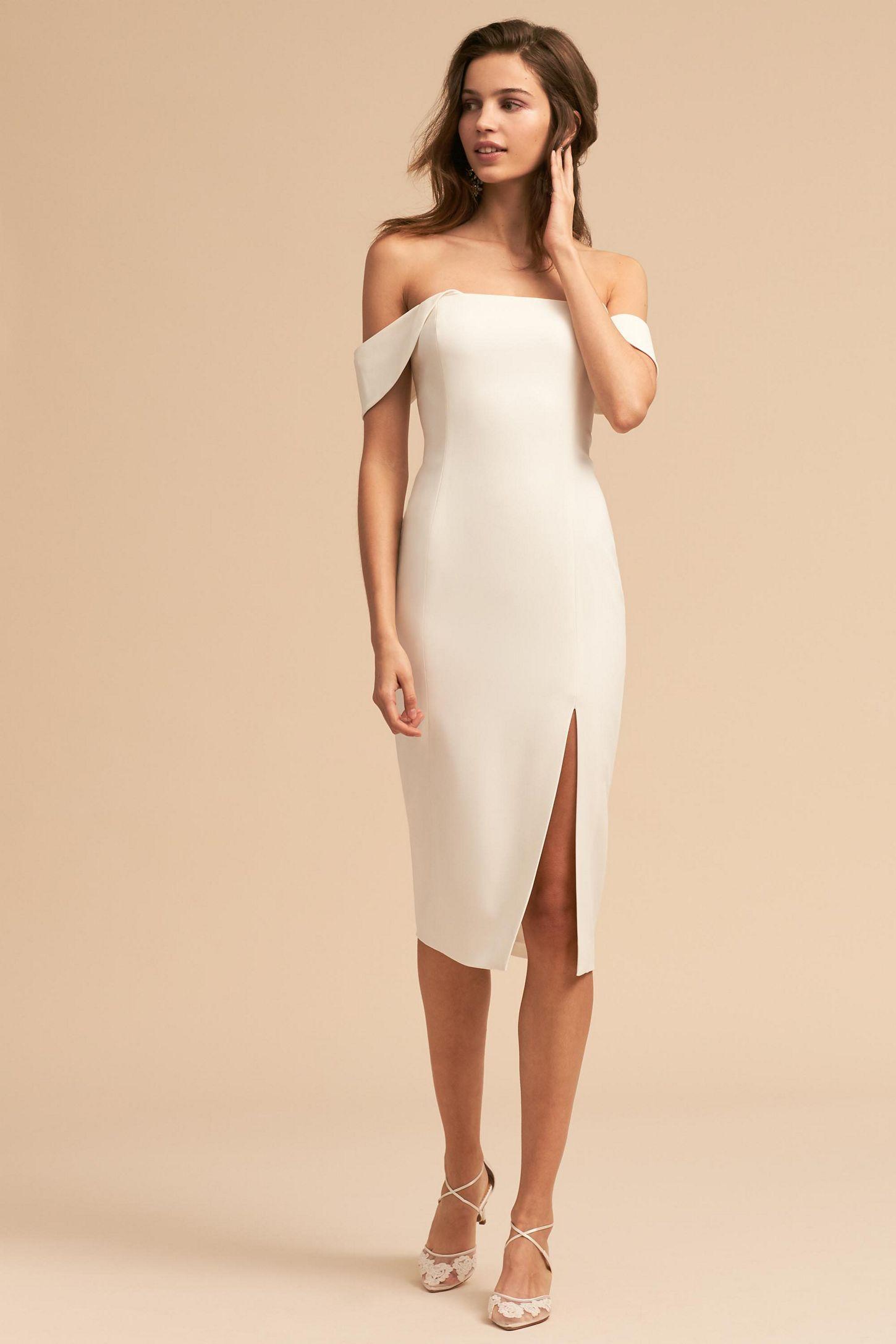 eb9d66665240e Adler Dress | Anthropologie