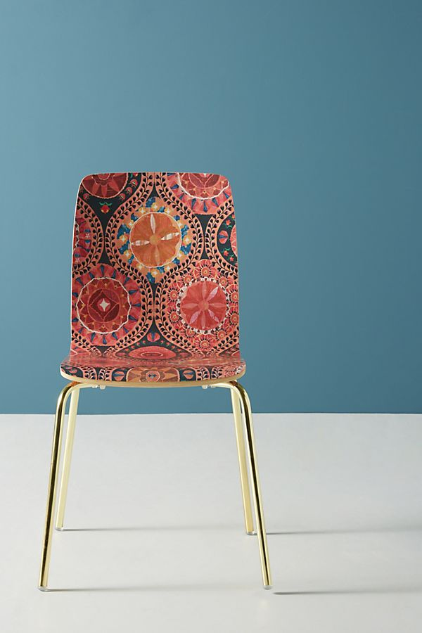 Incredible Merida Tamsin Dining Chair Unemploymentrelief Wooden Chair Designs For Living Room Unemploymentrelieforg