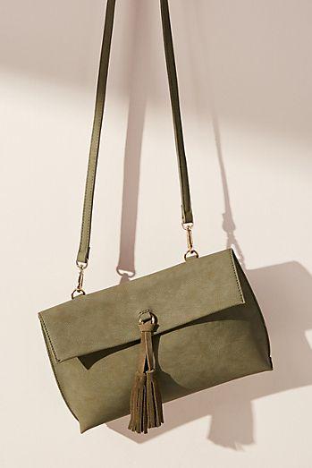 Women s Crossbody Bags   Purses  02e7b76982cfb