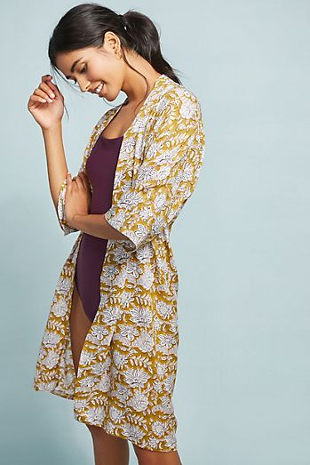 3f5f45852bff1 Maternity Clothing - $100 - $200 | Anthropologie