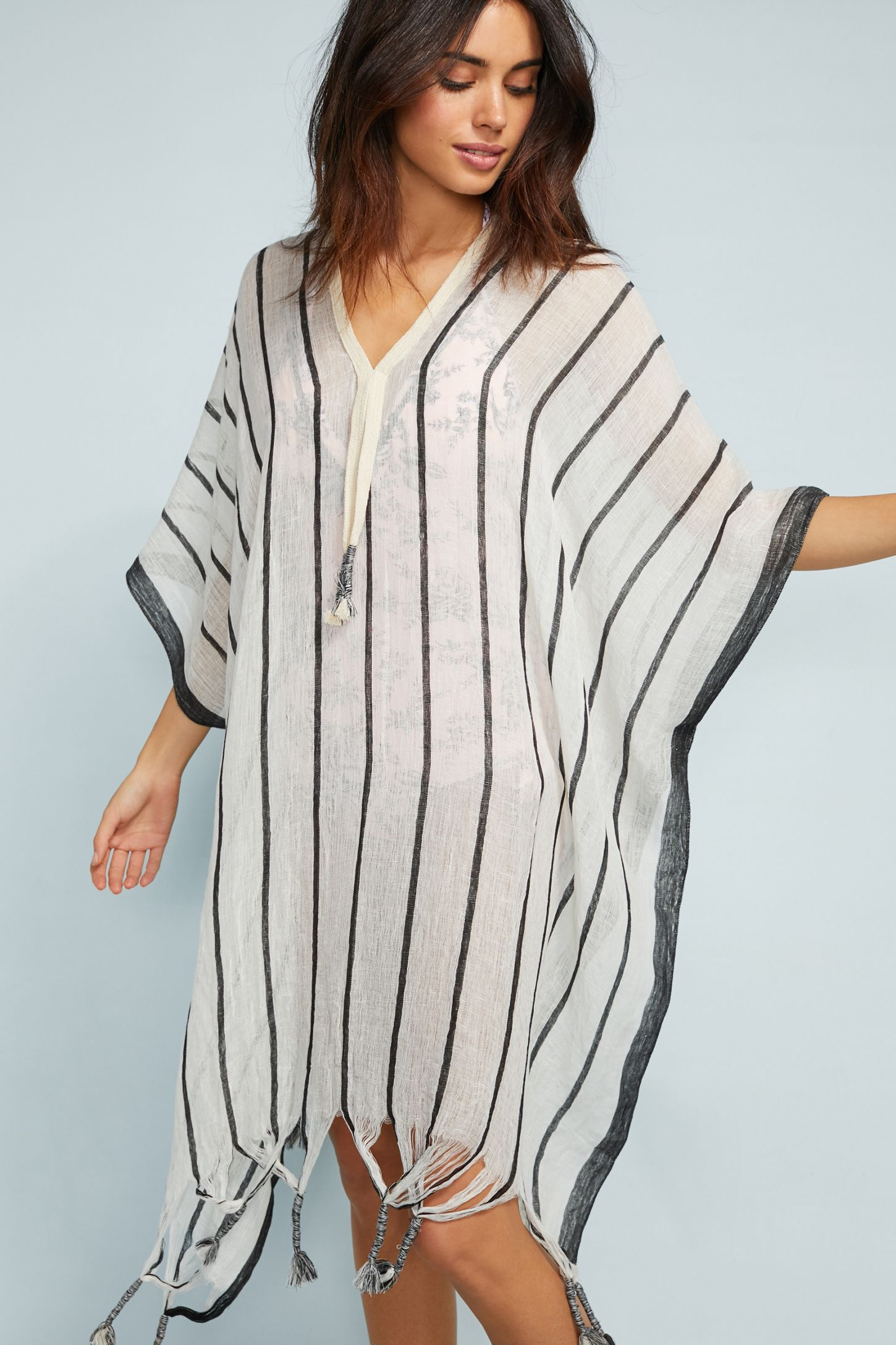 c71128a71bad3 Michael Stars New Heights Cover-Up Dress   Anthropologie