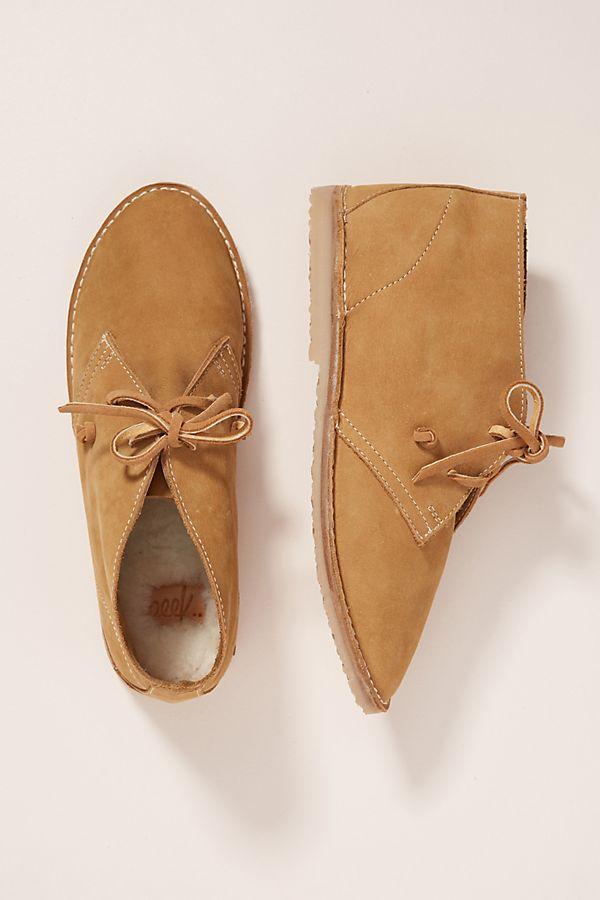 ab1456b9f10 Beek Warbler Boots