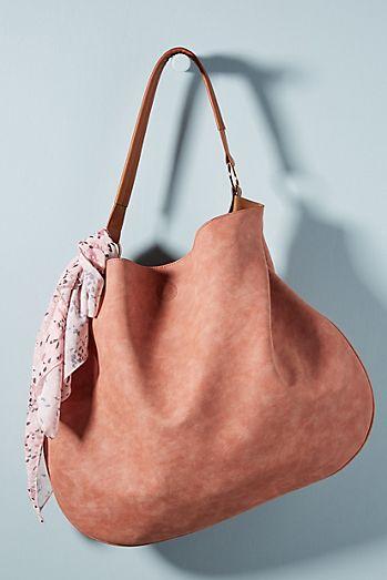 3c2e4c1e15fc Bags - Handbags, Purses & More | Anthropologie