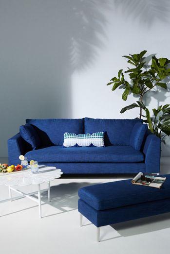 Edlyn Outdoor Sofa