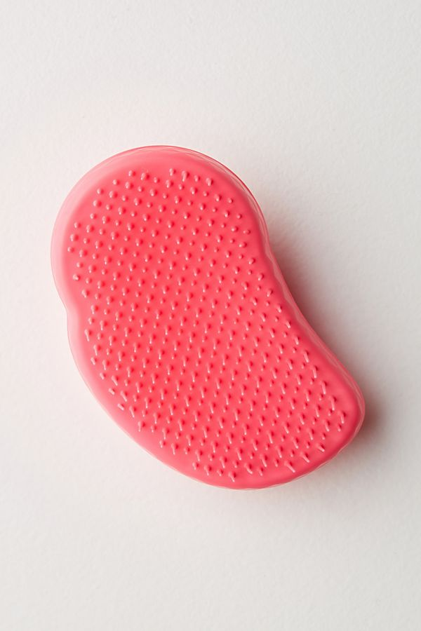 brosse démêlante originale tangle teezer | anthropologie french canada