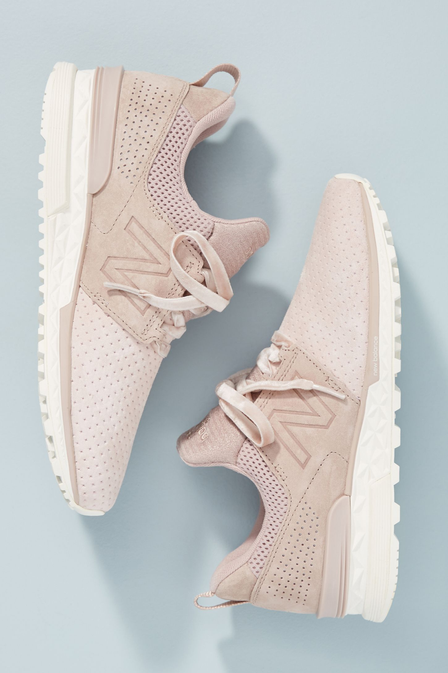 af539375d267a New Balance 574 Sport Decon Sneakers | Anthropologie