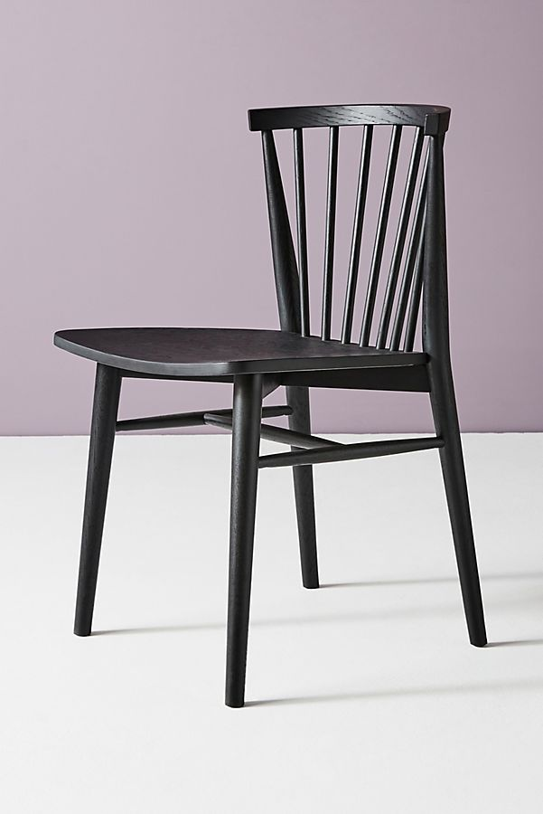 Outstanding Remnick Chair Camellatalisay Diy Chair Ideas Camellatalisaycom