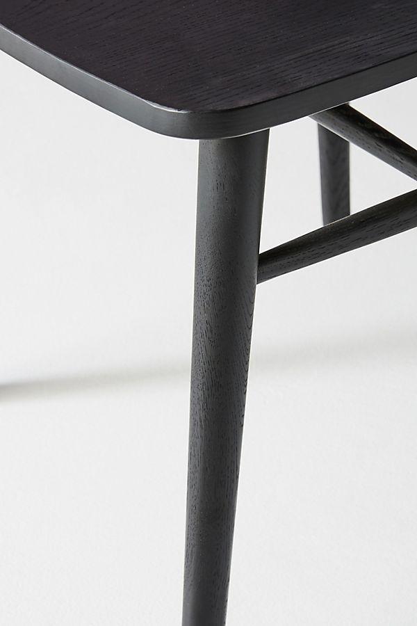 Terrific Remnick Chair Camellatalisay Diy Chair Ideas Camellatalisaycom