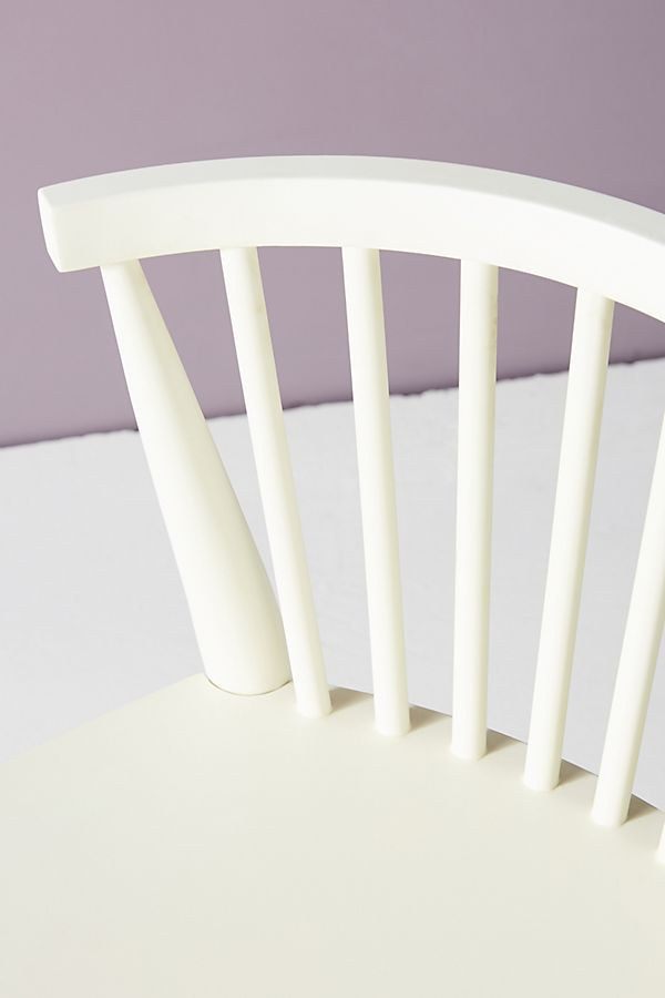 Tremendous Remnick Counter Stool Camellatalisay Diy Chair Ideas Camellatalisaycom