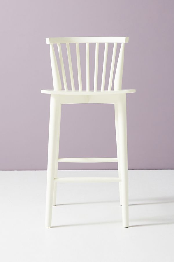 Pleasing Remnick Counter Stool Gmtry Best Dining Table And Chair Ideas Images Gmtryco