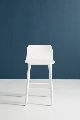 Strange Lovell Counter Stool Machost Co Dining Chair Design Ideas Machostcouk