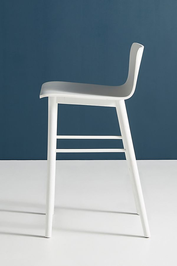 Marvelous Lovell Counter Stool Machost Co Dining Chair Design Ideas Machostcouk