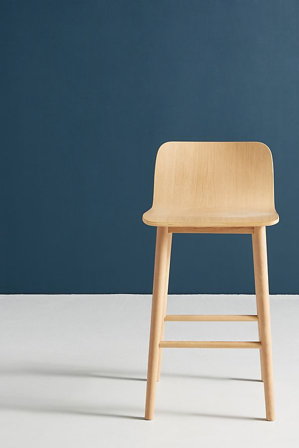 Lovell Counter Stool by Anthropologie