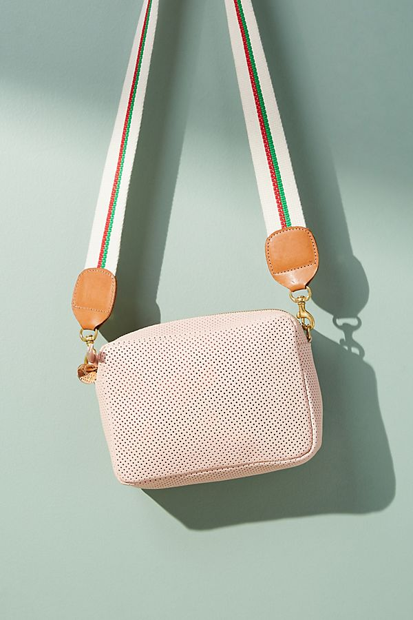 e4c42605b Clare V. Midi Sac Crossbody Bag | Anthropologie