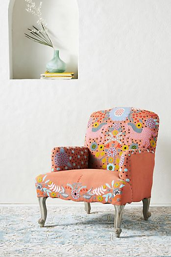 New Spring Home And Furniture Decor Anthropologie