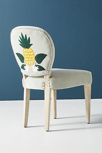 Furniture Home Furniture Unique Furniture Anthropologie