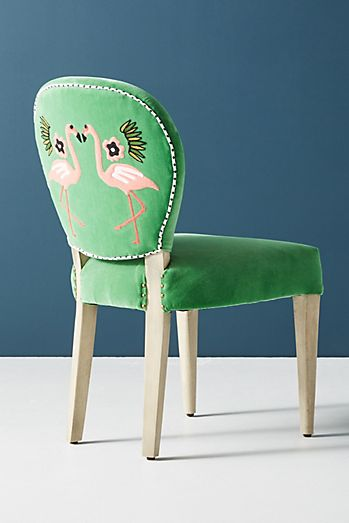 Unique Dining Tables Amp Dining Chairs Anthropologie