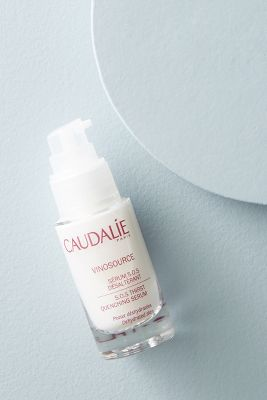 Caudalie Vinosource S.O.S Thirst Quenching Serum by Caudalie