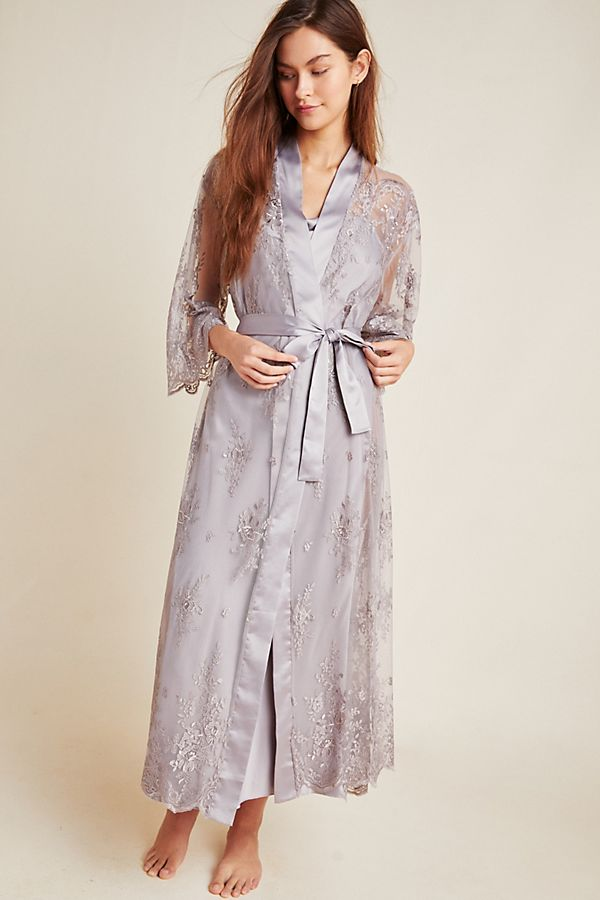 Slide View: 1: Darling Robe