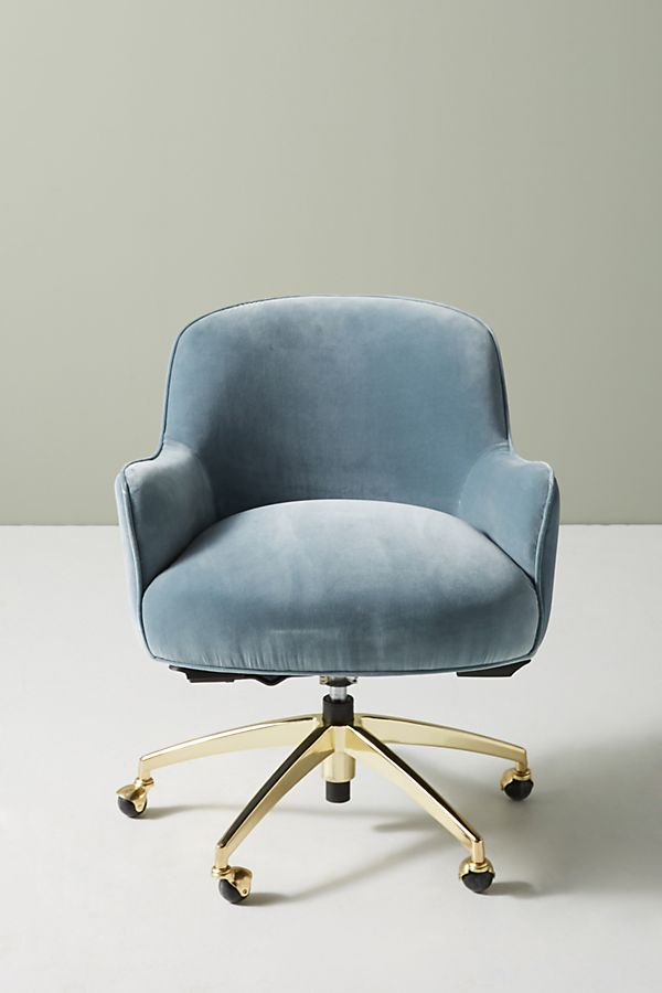 Superb Camilla Swivel Desk Chair Andrewgaddart Wooden Chair Designs For Living Room Andrewgaddartcom