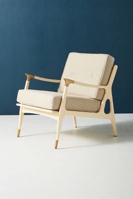 Super Premium Leather Finn Rocking Chair Anthropologie Onthecornerstone Fun Painted Chair Ideas Images Onthecornerstoneorg