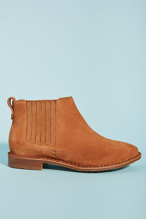be9a490c942f36 Seychelles Pool Ankle Boots