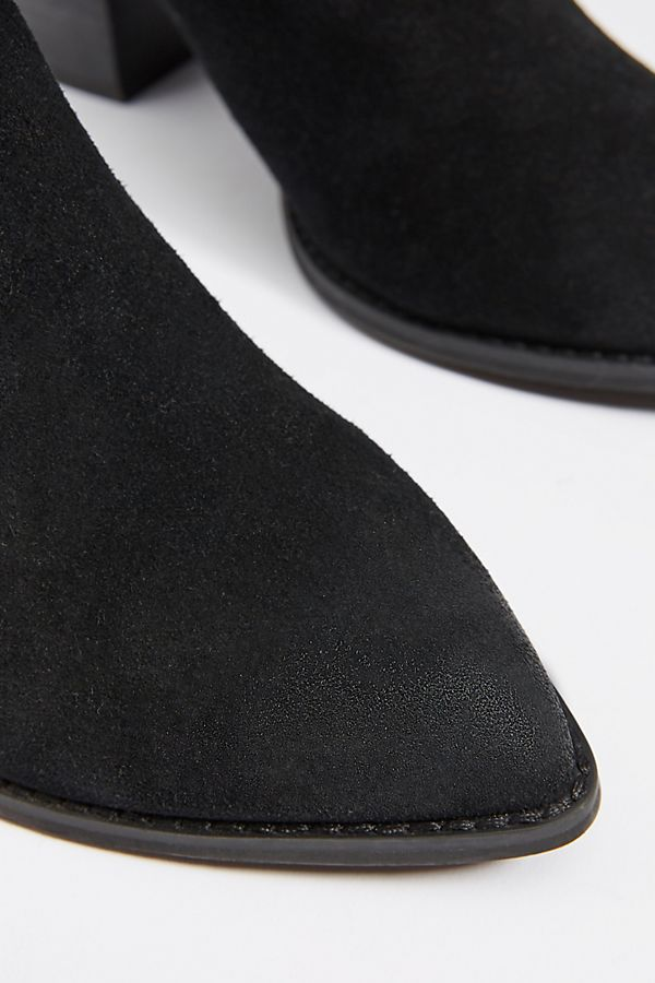 949c0add3c Slide View  3  Liendo by Seychelles Shearling-Lined Booties