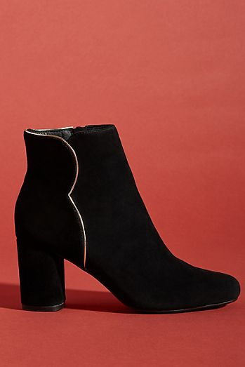 d09a0026272 Chelsea Crew - Sale Shoes - Boots