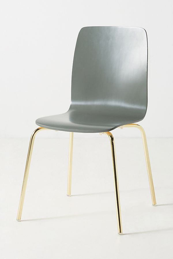 Groovy Solid Tamsin Dining Chair Unemploymentrelief Wooden Chair Designs For Living Room Unemploymentrelieforg