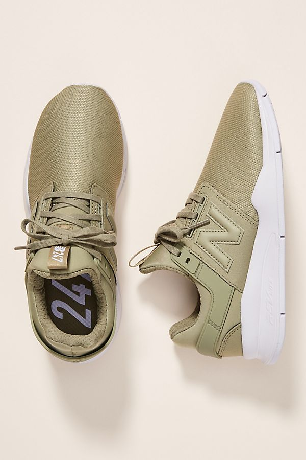 03405382b New Balance 247 V2 Sneakers